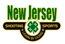 NJ 4-H Shooting Sports